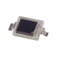 Receptor Laser 850nm 20ns 120 Gr  Bpw 34 S-z  Itytarg