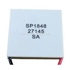 Modulo Celda Peltier Sp1848 27145 40x40 Itytarg