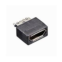 Conector Micro Usb Hembra Comun A Cable Para Soldar Itytarg