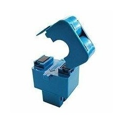 Sensor Corriente Toroidal Ac 20a 0-10v At20b10 (a Pedido)  Itytarg