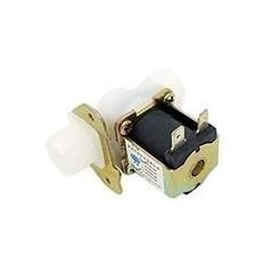 Valvula Solenoide 1/2 12v Dc One-way Seeed 111990004 Itytarg