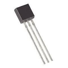 Ibutton Ds18s20 Sensor Temperatura 1wire -55c+125c Itytarg