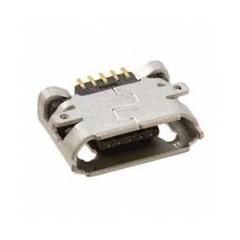 Conector Micro Usb Hembra Smd Tipo 10118192 Itytarg