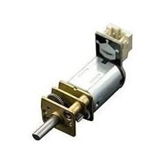 Motor Fit0457 5v Reduccion 75:1 Robotica  Itytarg