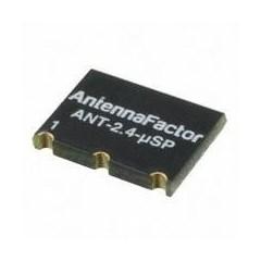 Antena Planar 2.4ghz Ant-2.4-usp 3.8dbi  Itytarg