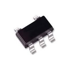 Regulador Tlv70033dd 3.3v 200ma Ldo Sot23-5  Itytarg