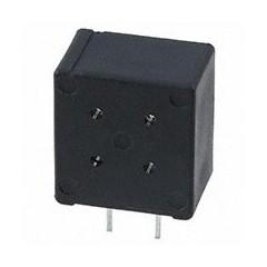 Capacitor Supercap 0.1f 100mf 5.5v  Itytarg