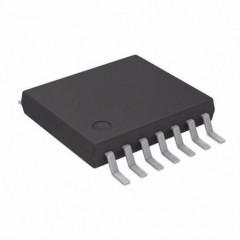 Mcp4661 10k Potenciometro Digital 2 Ch 256 Pasos I²c Itytarg
