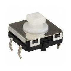 Tact Switch B3w-4050 Spst-no B3w Itytarg