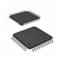 Microcontrolador Atmel At89s8253-24au Tqfp44  Itytarg