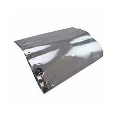 Bolsa Antiestatica Chips Shield  Zip 30x45cm 12x18 Pulgadas Itytarg
