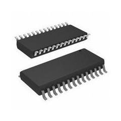 Microcontrolador Nxp Mc9s08se8cwl Mc9s08 Soic28  Itytarg
