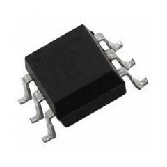Opto Optoacoplador Transistor Oc H11 H11l1s Smd6 Itytarg