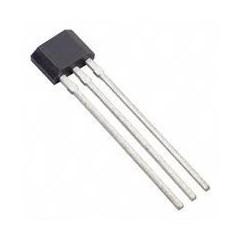 Sensor Efecto Hall Switch Magnetico Us2882  Itytarg
