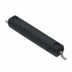 Reed Switch 16 X 2.8 X 2.8mm 0.5a 10w Na Smd Itytarg