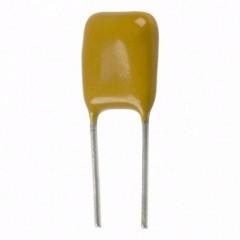 Capacitor Ceramico 51pf 200v C0g Np0 Itytarg