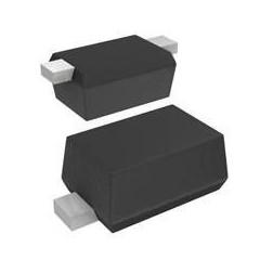 Diodo Capacitor Variable Varicap Varactor Smv1272  Sod523 Itytarg