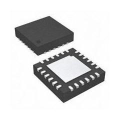 Receptor Rf Ask433 868 915 Mhz Mrf39 Microchip 24vqfn Itytarg