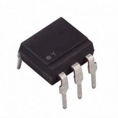 Optoacoplador Analogico Lineal Fotovoltaico  Loc110 Itytarg