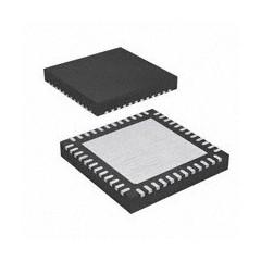 Microcontrolador S08 Nxp Mc9s08jm60cgt 48qfn Itytarg