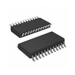Ad5206 Potenciometro Digital 50k 256 Tips Iytarg