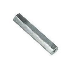 Separador Pcb Metalico Hexagonal 40mm M3 970400361 Itytarg
