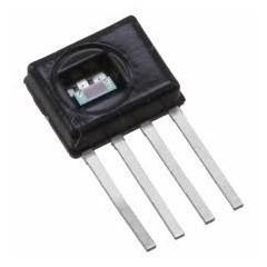 Hih7120 -021-001ct Sensor Humedad Temperatura I2c Itytarg