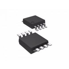 Sensor Temperatura Digital Spi Tc72-5.0mua Microchip Itytarg