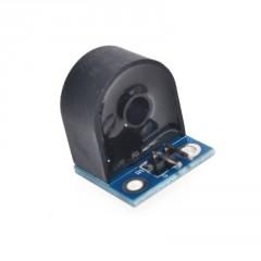 Transformador Sensor Corriente 5a 1000:1 Arduino  Itytarg