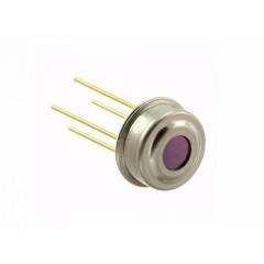 Sensor Temperatura Remoto -70 A 380 Grados Mlx90614 Itytarg