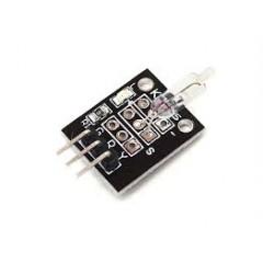 Ky-017 Sensor Inclinacion Mercurio Tilt Arduino Itytarg