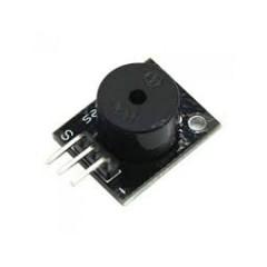 Ky-006 Modulo Buzzer Pasivo 5v Arduino Itytarg