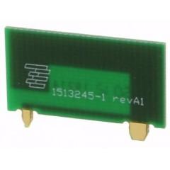 Antena Dcs/pcs 1.71ghz - 1.99ghz Pcb Itytarg