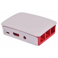 Gabinete Para Raspberry Pi 3  Itytarg