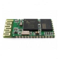Modulo Bluetooth Smd Hc05 Hc-05 Arduino Itytarg