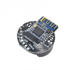 Bluetooth 4.0 Módulo Ibeacon Ble Itytarg
