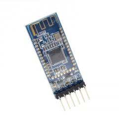 At-09 Bluetooth Ble 4.0 Cc2541 Reemp. Hm-10 Hm-11  Itytarg