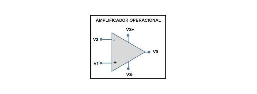 Ampif.operacional