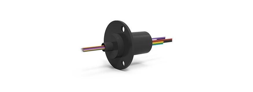 Conectores Slip Ring