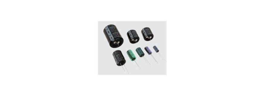 Electrolitico T/h
