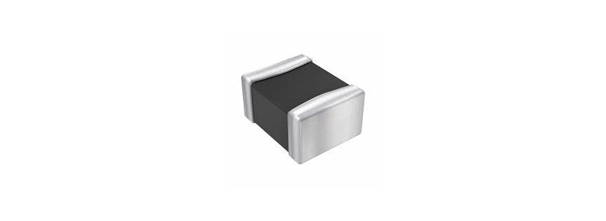 Inductor Smd Comun