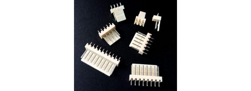 Conectores Kf2510